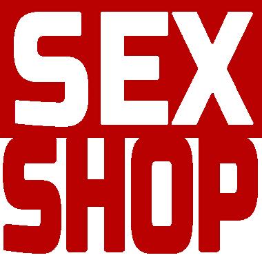 Striekať sex YouTube